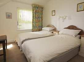 Orchard Brae - Devon - 995683 - thumbnail photo 13