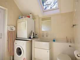 Orchard Brae - Devon - 995683 - thumbnail photo 23