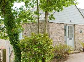 Orchard Barn - Devon - 995684 - thumbnail photo 1