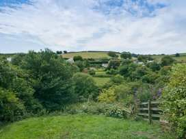 Orchard Barn - Devon - 995684 - thumbnail photo 8