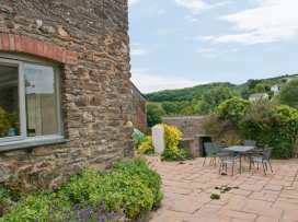 Orchard Barn - Devon - 995684 - thumbnail photo 9
