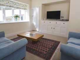 Overcombe - Devon - 995690 - thumbnail photo 10