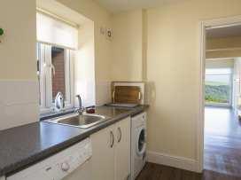 Overcombe - Devon - 995690 - thumbnail photo 16