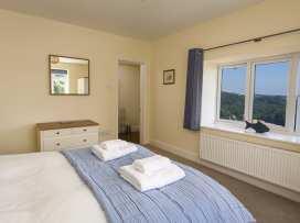 Overcombe - Devon - 995690 - thumbnail photo 20