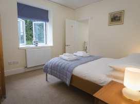 Overcombe - Devon - 995690 - thumbnail photo 29