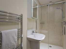 Overcombe - Devon - 995690 - thumbnail photo 30