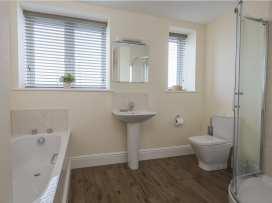 Overcombe - Devon - 995690 - thumbnail photo 33