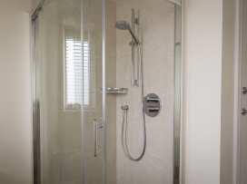 Overcombe - Devon - 995690 - thumbnail photo 34