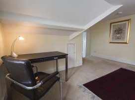 Overcombe - Devon - 995690 - thumbnail photo 35