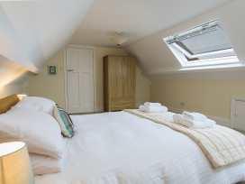 Overcombe - Devon - 995690 - thumbnail photo 39
