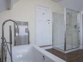 Overcombe - Devon - 995690 - thumbnail photo 41