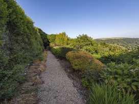 Overcombe - Devon - 995690 - thumbnail photo 43