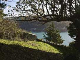 Overcombe - Devon - 995690 - thumbnail photo 47