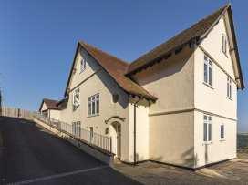 Overcombe - Devon - 995690 - thumbnail photo 49