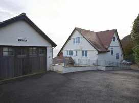 Overcombe - Devon - 995690 - thumbnail photo 50