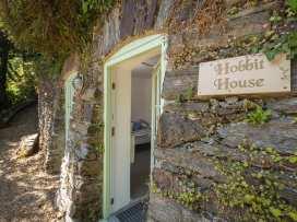 Oversteps House - Devon - 995691 - thumbnail photo 75
