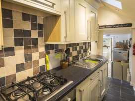 Pixie Cottage - Devon - 995709 - thumbnail photo 5