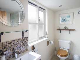 Pixie Cottage - Devon - 995709 - thumbnail photo 6