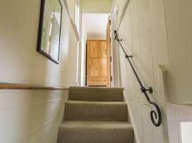 Pixie Cottage - Devon - 995709 - thumbnail photo 10
