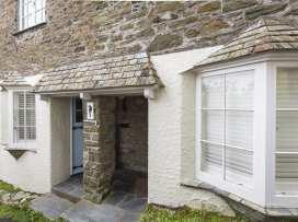 Poll Cottage - Devon - 995713 - thumbnail photo 18
