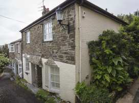 Poll Cottage - Devon - 995713 - thumbnail photo 19
