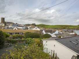 Poll Cottage - Devon - 995713 - thumbnail photo 20