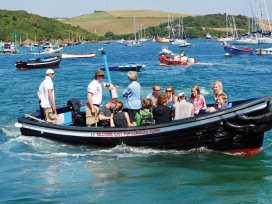 Port Royal - Devon - 995716 - thumbnail photo 22