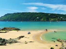 Port Royal - Devon - 995716 - thumbnail photo 16