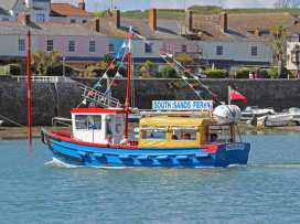 Port Royal - Devon - 995716 - thumbnail photo 20