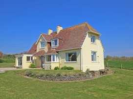 Primrose Cottage - Devon - 995717 - thumbnail photo 1