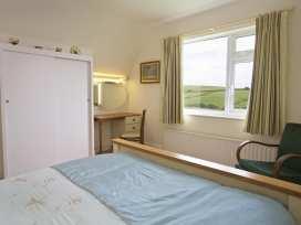 Primrose Cottage - Devon - 995717 - thumbnail photo 24