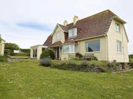 Primrose Cottage - Devon - 995717 - thumbnail photo 25