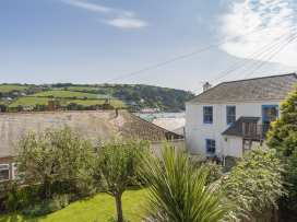 Primrose Cottage (Buckley) - Devon - 995720 - thumbnail photo 14