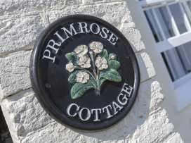 Primrose Cottage (Buckley) - Devon - 995720 - thumbnail photo 19