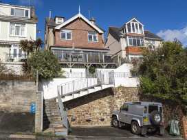 Prospects - Devon - 995724 - thumbnail photo 16