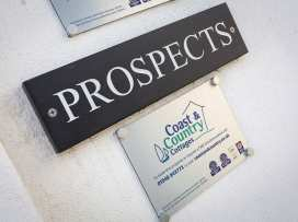 Prospects - Devon - 995724 - thumbnail photo 17