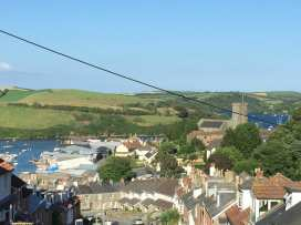 Prospects - Devon - 995724 - thumbnail photo 18