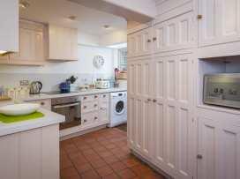 Quay Cottage (Dittisham) - Devon - 995730 - thumbnail photo 7