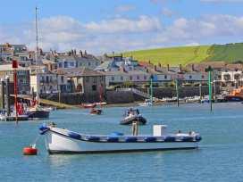 Quayside - Devon - 995734 - thumbnail photo 25
