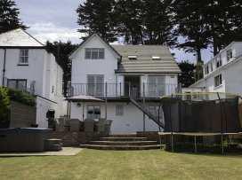 Raleigh House - Devon - 995735 - thumbnail photo 1