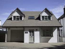 Raleigh House - Devon - 995735 - thumbnail photo 22
