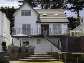 Raleigh House - Devon - 995735 - thumbnail photo 23