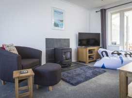 Rockpoint - Devon - 995753 - thumbnail photo 3