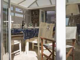 Rockpoint - Devon - 995753 - thumbnail photo 7