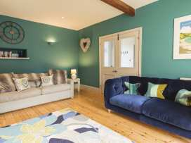 Rosemary Cottage - Devon - 995757 - thumbnail photo 3