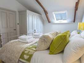 Rosemary Cottage - Devon - 995757 - thumbnail photo 13