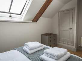 Rosemary Cottage - Devon - 995757 - thumbnail photo 15