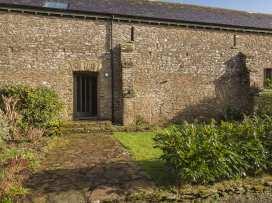 Rosemary Cottage - Devon - 995757 - thumbnail photo 23