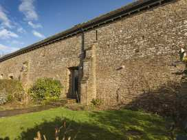 Rosemary Cottage - Devon - 995757 - thumbnail photo 25