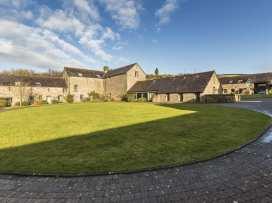 Rosemary Cottage - Devon - 995757 - thumbnail photo 27